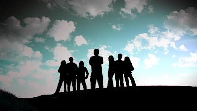 14 Peluang Usaha Di Desa Untuk Anak Muda