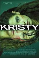 Kristy (2014) online y gratis