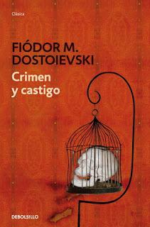 Crimen Castigo