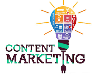 content marketing | Guruscoach.com.ng