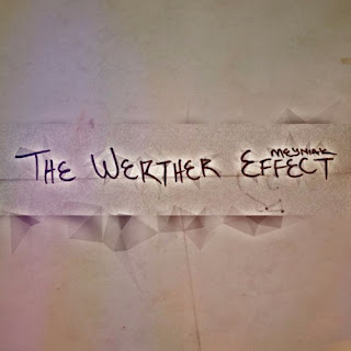 [feature]Meyniak - The Werther Effect (Prod. by Boy Tricky)
