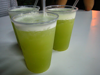 Sugarcane juice can become a health hazard