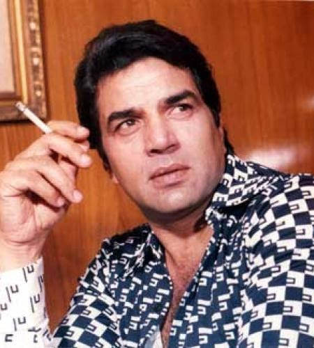 Bollywood Actor Photos: Dharmendra Hot Photos Wallpapers