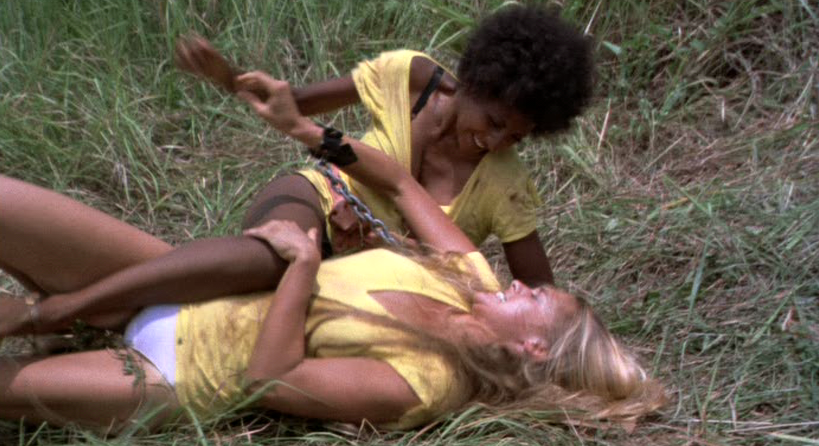 White Women In African Sex Movies 89