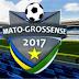 FMF divulga datas dos confrontos das semifinais, mas sem definição do grupo B. Sinop jogará domingo em Cuiabá ou Rondonópolis