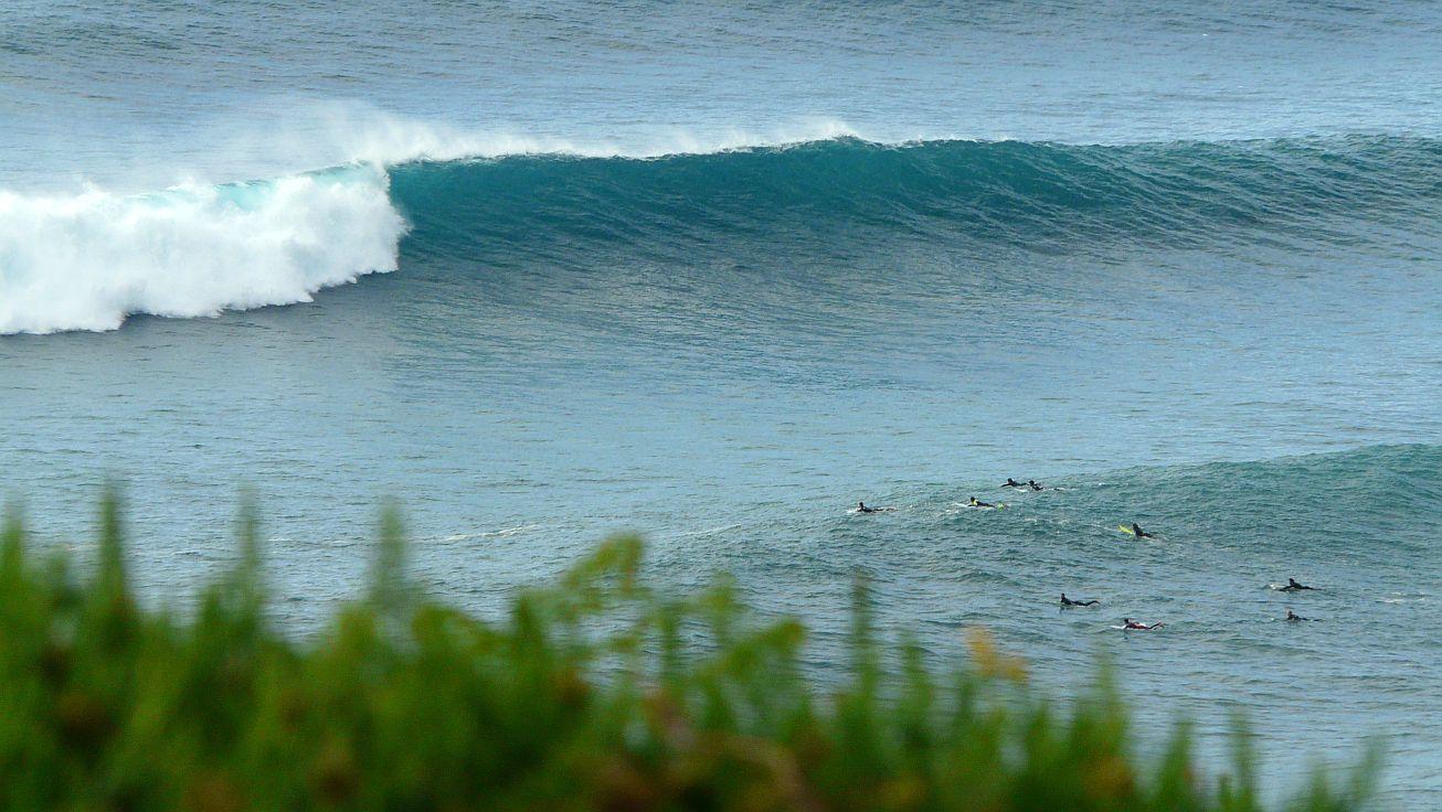 surf menakoz 2015 10