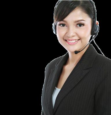 Kontak Customer Service marketonline-denature