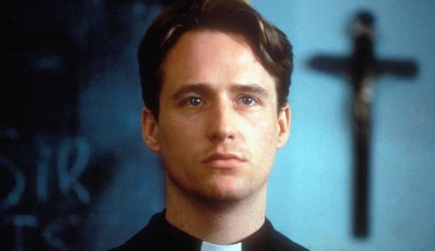 Priest, 4