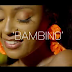 VIDEO | Vanessa Mdee feat Reekado Banks - Bambino | Download/Watch