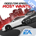 Need for Speed Most Wanted (LITE/MOD UANG,TERBUKA)