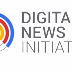 Google: Ξεκίνησε ο δεύτερος γύρος χρηματοδότησης της πρωτοβουλίας Digital News Initiative