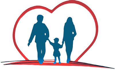 jantung, penyakit jantung, kesehatan jantung, penyebab penyakit jantung, jantung sehat, artikel kesehatan, kesehatan,