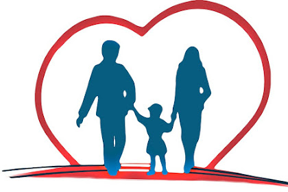 Faktor utama penyebab penyakit jantung