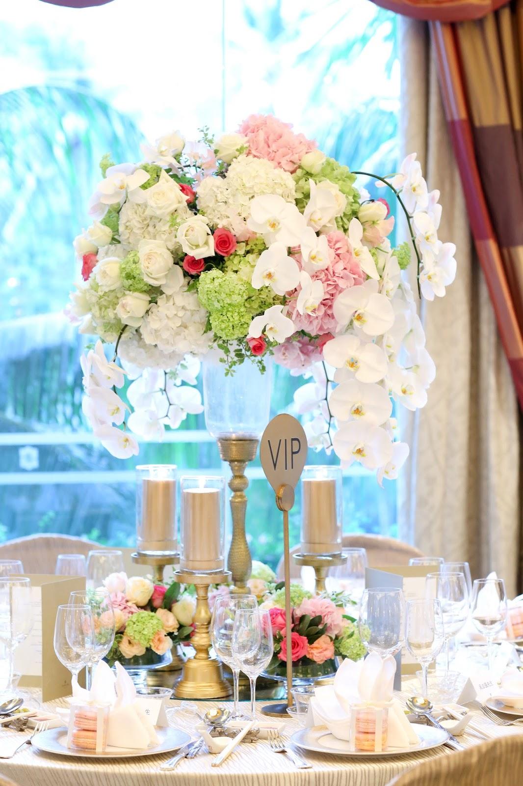 Small Wedding Venues Singapore