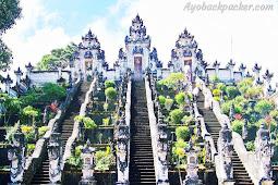 7 Tempat Wisata Di Bali Yang Lagi Hits