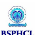 BSPHCL Junior Lineman Old Question Papers and Syllabus 2018