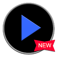 Max Player apk file format for androids and tablets