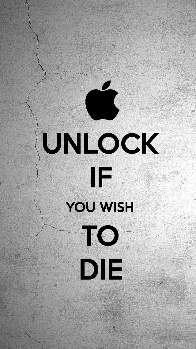 Funny Wallpapers For Iphone 3gs | Funnniest Gallery