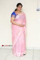 Actress Raasi Latest Pos in Saree at Lanka Movie Interview  0051.JPG