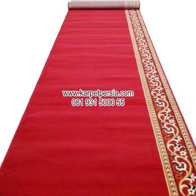 Karpet Masji Polos,Karpet Masjid Minimalis, karpet Sajadah Masjid