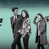 |K-Drama | Lookout - 파수꾼