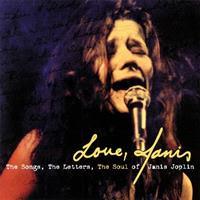 [2001] - Love, Janis