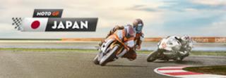 betsson devolucion 10€ GP de Japón MotoGP 21 octubre