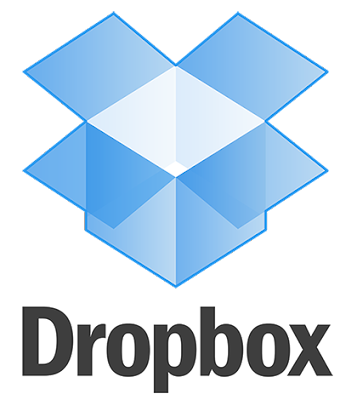 free cloud storage by dropbox