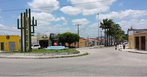 Campanha arrecada doações para famílias quilombolas em   São José da Tapera