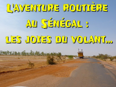 https://foguescales.fr/routes-senegal/