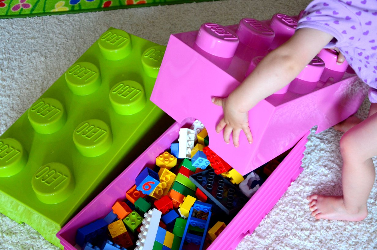 lego mal anders blitzverlosung baby be kind. Black Bedroom Furniture Sets. Home Design Ideas