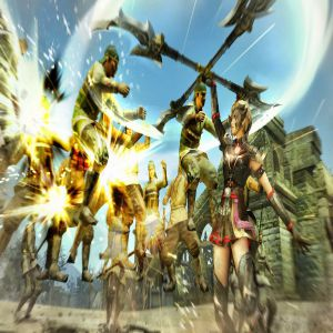 download dynasty warriors 8 xtreme legends pc game full version free