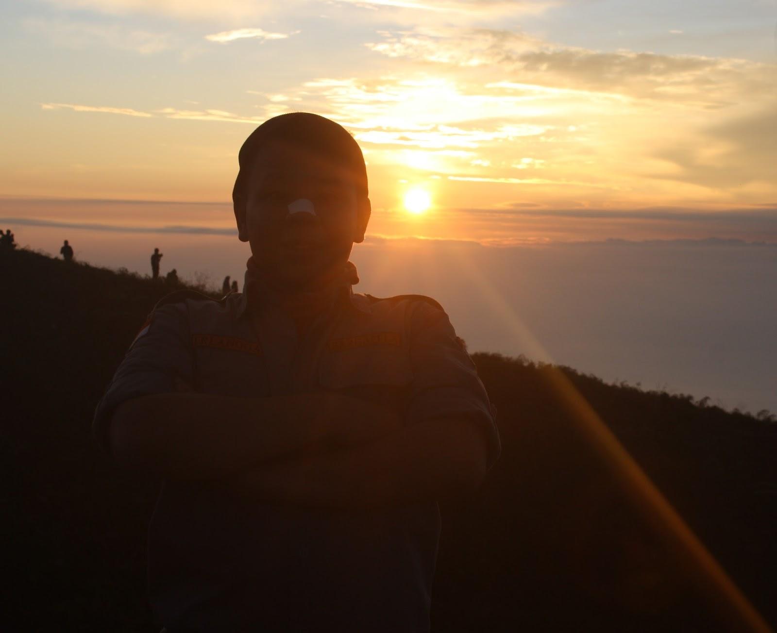 Pengertian Travelling Menurut Yudha Kusuma
