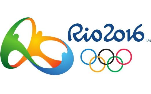 keputusan akhir sukan olimpik 2016 rio brazil, kedudukan pungutan pingat olimpik rio 2016, sukan olimpik 2016 keputusan malaysia dapat kedudukan ranking ke-60, result pemenang sukan olimpik 2016