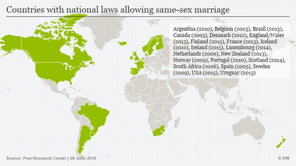 Taiwan's parliament legalizes gay marriage, a first in asia