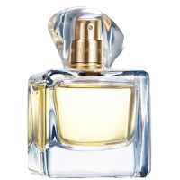 TODAY-Tomorrow-Always – apă de parfum, marca AVON
