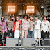 Fete de la Musique - ABDUL & the GANG