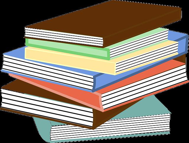 Kumpulan Contoh Paragraf Teks Eksposisi Dan Strukturnya Contoh Makalah