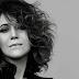 Maria Rita fará show no Sesc Pinheiros em Março