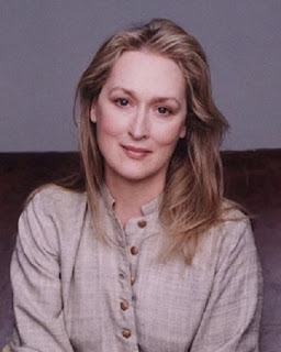 Top 10 best actresses of all time, meryl streep, jodie foster, etc