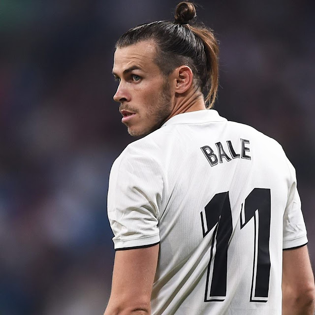 Gareth Bale wife, age, weight, hair, kids, nationality, country, daughter, children, date of birth, family, born, birthday, jersey number, house, goal, real madrid, injury, stats, speed, legs, national team, transfer news, wales, 2016, transfer fee, contract, 2014, price, 11, profile, ronaldo, footballer, soccer, team, latest news, best goals, 2012, highlights, champions league, 2010, goals this season, running, real madrid stats, spurs, foot, club, trophies, beard, partner