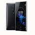 $1,000 Sony Xperia XZ2 Pre-orders Go Live