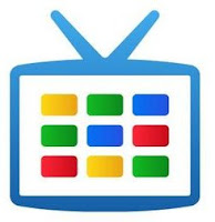 Internet TV Software