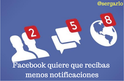 facebook, notificaciones, redes sociales, social media