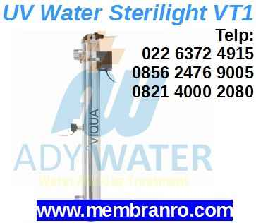 Harga Ultraviolet Water Sterilizer, beli lampu uv, harga lampu uv, lampu uv sterilight, dimana beli lampu uv, jual lampu uv, lampu uv murah, jual lampu uv murah, beli lampu uv murah, lampu uv diskon, lampu uv baru, harga terbaru lampu uv, harga uv, beli uv, jual lampu ultraviolet, beli lampu ultraviolet, harga lampu ultraviolet, type lampu ultraviolet, type lampu uv, beli lampu aquascape, jual sparepart lampu uv, jual lampu uv philips, lampu uv philips, harga terbaik lampu uv, manfaat lampu uv, kegunaan lampu uv, beli lampu uv di bandung, beli lampu uv di jakarta, beli lampu uv di surabaya, beli lampu uv di medan, beli lampu uv di malang, beli lampu uv di jakarta selatan, beli lampu uv di jogjakarta, beli lampu uv di yogyakarta, pengertian lampu uv, manfaat lampu uv, harga lampu uv murah, diskon lampu uv, lampu uv import, lampu uv untuk filter air, jual lampu uv di bandung, jual lampu uv di jakarta, jual lampu uv di surabaya, jual lampu uv di medan, jual lampu uv di malang, jual lampu uv di jakarta selatan, jual lampu uv di jogjakarta, jual lampu uv di yogyakarta, cara menggunakan lampu uv, cara merawat lampu uv, cara membersihkan lampu uv, cara mengganti lampu uv, penyedia lampu uv, penyedia lampu uv murah, penyedia lampu uv terbaik, penyedia lampu uv indonesia, penyedia lampu uv utama, penyedia lampu uv smk, penyedia lampu uv laboratorium, penyedia lampu uv aquarium, penyedia lampu uv harga, penyedia lampu uv dimana, penyedia lampu uv di bandung, penyedia lampu uv di jakarta, penyedia lampu uv di surabaya, penyedia lampu uv di bekasi, penyedia lampu uv di cikarang, penyedia lampu uv di tangerang,