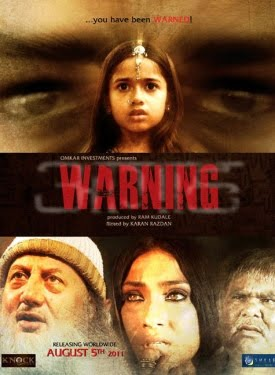 Watch picture the 2011 hindi download online movie dirty