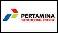 http://jobsinpt.blogspot.com/2012/04/recruitment-bumn-pertamina-geothermal.html