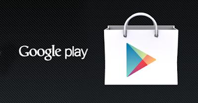 متجر جوجل بلاي أصبح يعرض الحجم الفعلي للتطبيقات