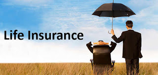 Three Reasons Why Whole Life Insurance is the Best for You