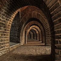 https://www.ceramicwalldecor.com/p/vaulted-cellar-tunnel-arches-keller.html
